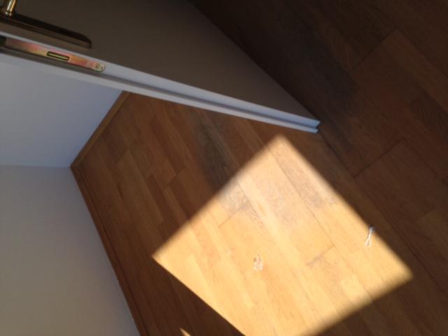 flecken vom parkett entfernen flecken aus wolle entfernen diese mittel wirken schonend. Black Bedroom Furniture Sets. Home Design Ideas