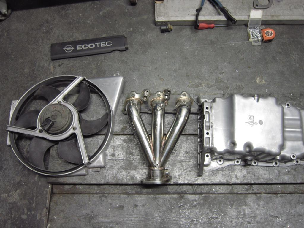 calypsocabrio - V6  *Krümmer & diverses* - Seite 3 Brw1l6cmpbwc