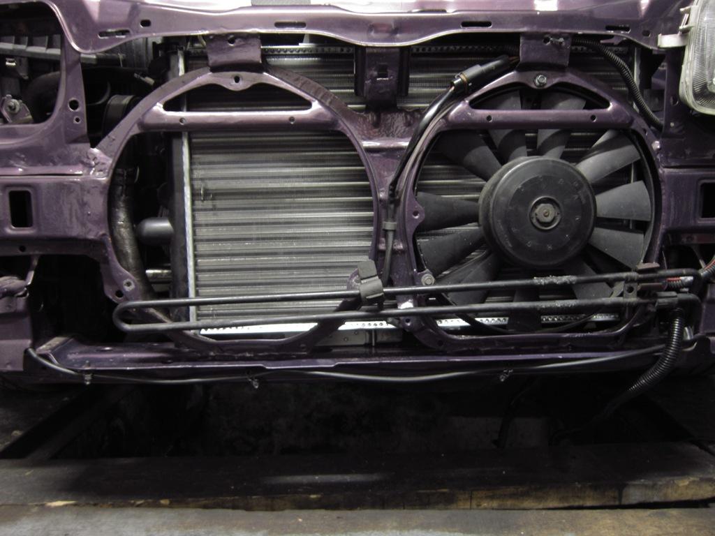 calypsocabrio - V6  *Krümmer & diverses* - Seite 3 Sdzwnax5x5gj