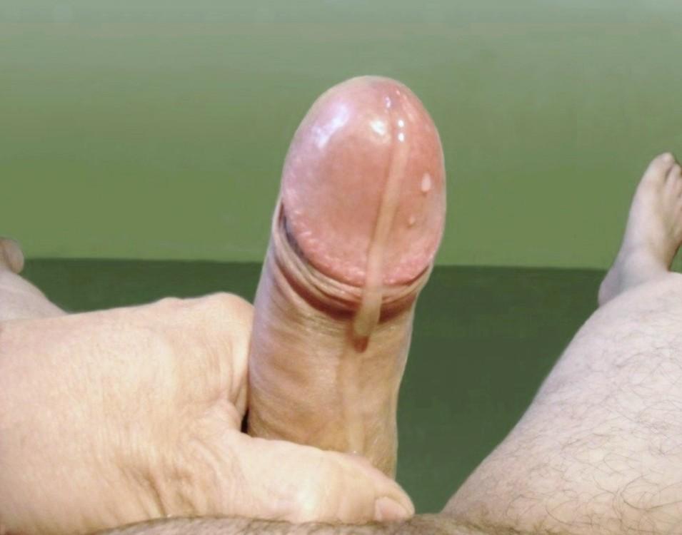 videos porno travestis hombres peludos desnudos