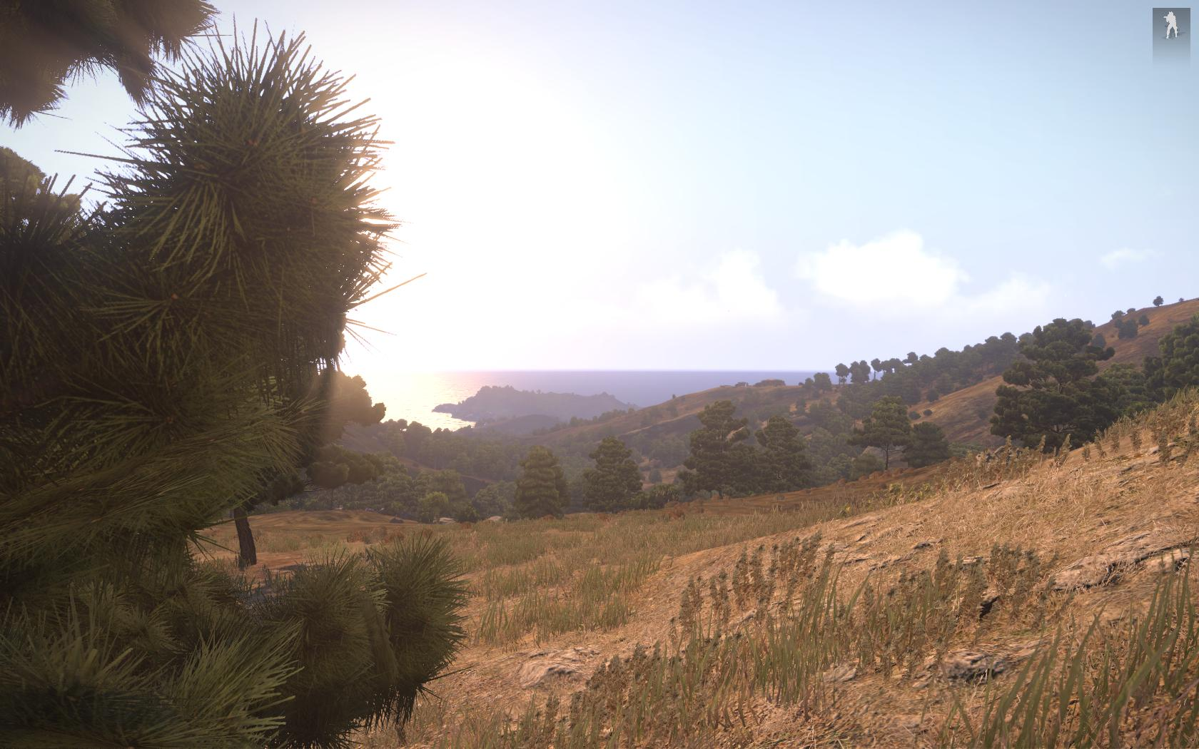 Mods Bw Mod Us Helicopters Arma 3 Map Pack Hanggliders Mid Range Texture Replacement