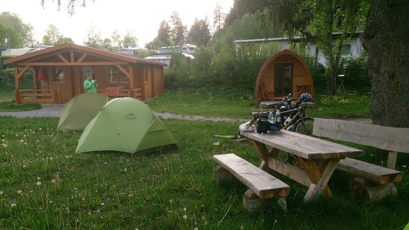 fkk camping hilsbachtal erotische geschichten zum hören