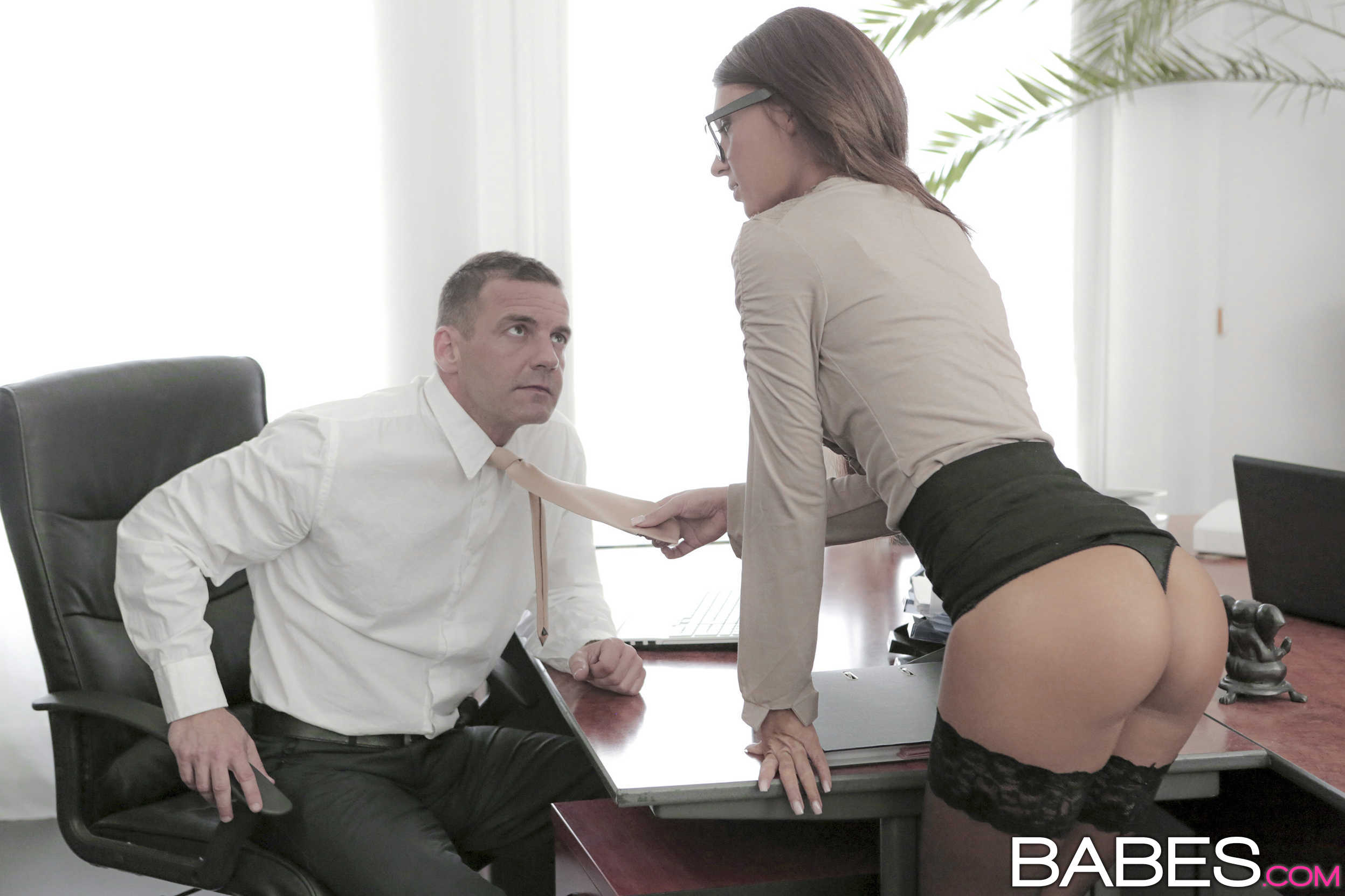 CASTINGCOUCH-X Newbie Charity Crawford fingered and fucked by casting agent