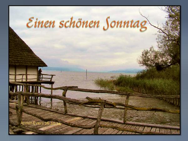 An den Beitrag angehängtes Bild: http://www11.pic-upload.de/26.10.14/hcsdjs2o1br.jpg