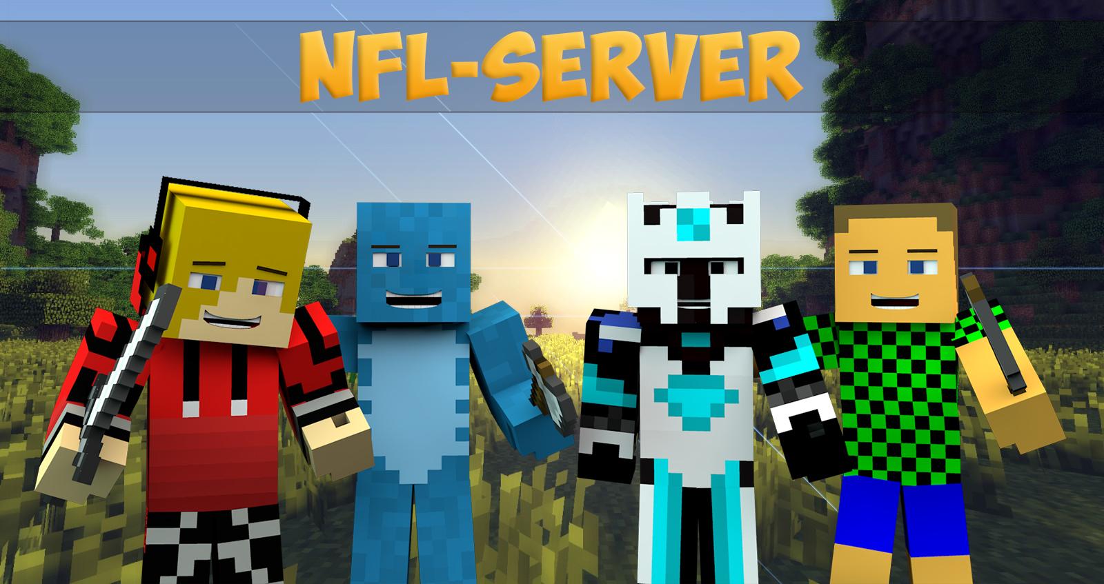 Kleiner Netter VanillaServer Sucht Dich Suche Team - Minecraft spielen mit freunden