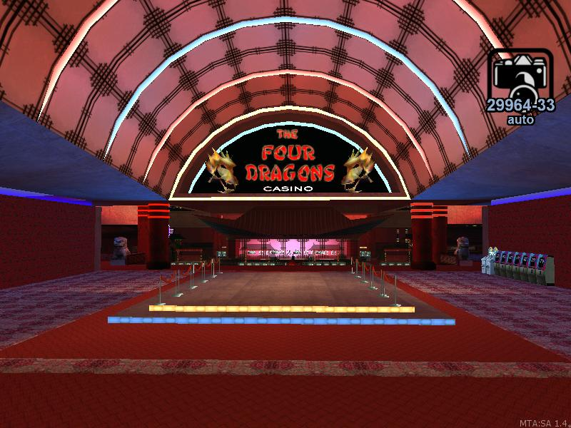 geld verdoppeln casino