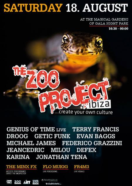 20120818_zooproject_web.jpg