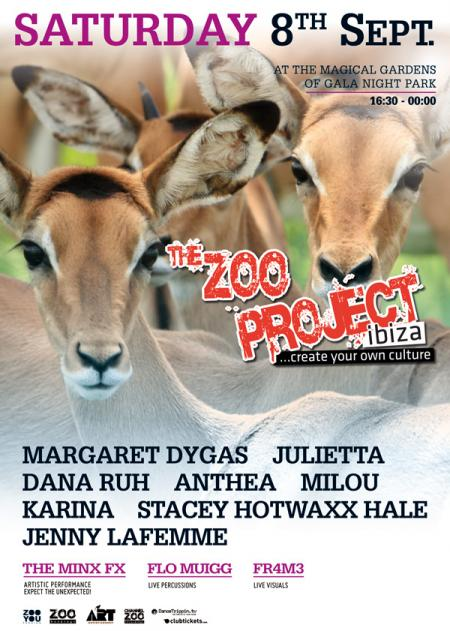 20120908_zooproject_web.1.jpg