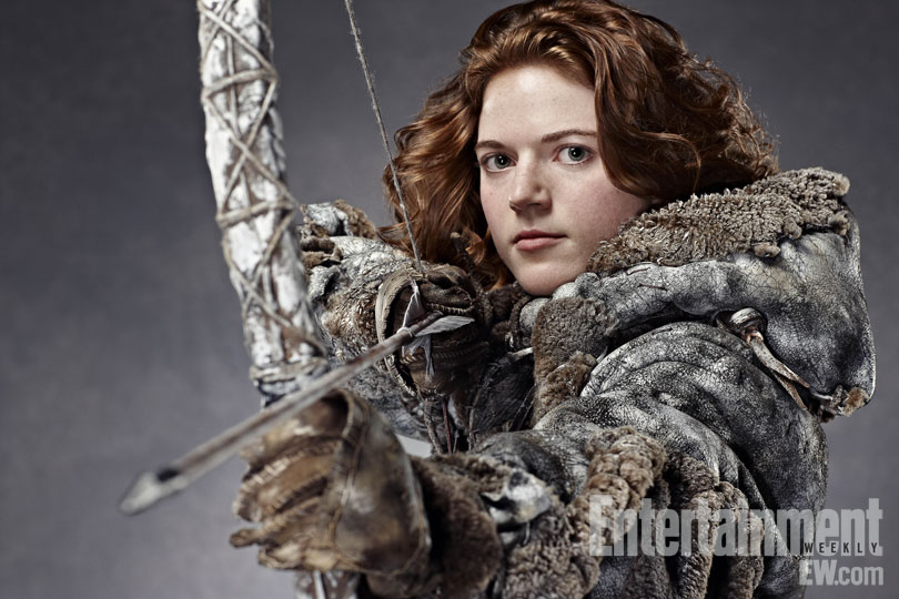 game-of-thrones-ygritte-h.jpg
