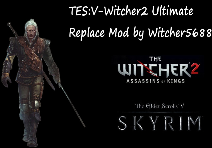Witcher2UltimateReplaceModlogo.jpg