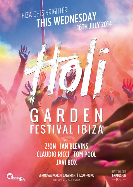 HoliGardenFest_16thJuly2014_Web.jpg