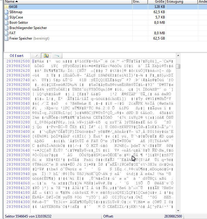 speicher-karte-fehler2.jpg