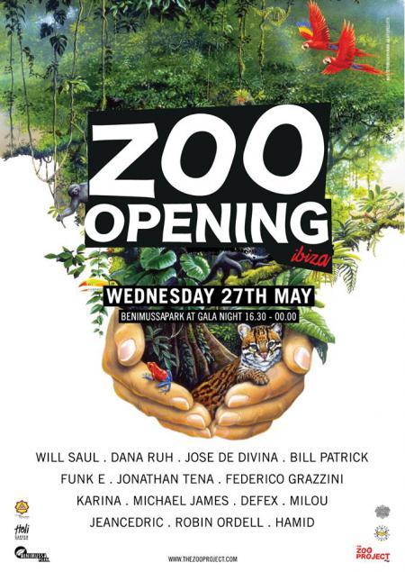 zoo-opening.jpg