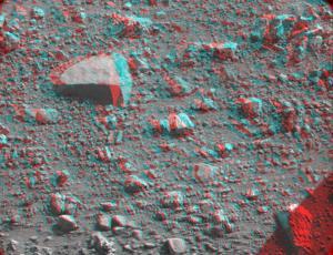 3D-rc-Mars-Curiosity-SOL24a-Mastcam-g.jpg