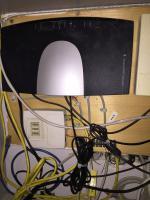 telefonanlage isdn durch fritzbox ersetzen technische fragen forum. Black Bedroom Furniture Sets. Home Design Ideas