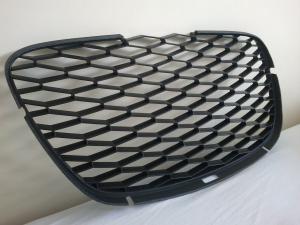 wabengrill eigenbau. Black Bedroom Furniture Sets. Home Design Ideas