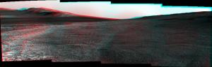 3D-rc-Mars-Opportunity-SOL3042-Panorama.jpg