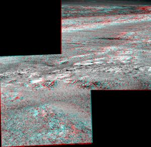 3D-rc-Mars-Opportunity-SOL3046a-Panorama.jpg