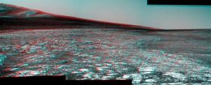 3D-rc-Mars-Opportunity-SOL3054-Panorama.jpg