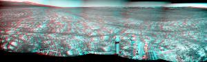 3D-rc-Mars-Opportunity-SOL3054-NavCam-Panorama.jpg