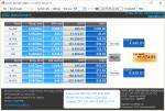 Full NVMe support possible for older Intel Chipsets