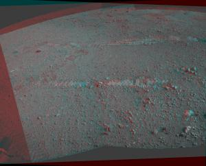 3D-rc-Mars-Curiosity-SOL21-NavCam-Panorama.jpg