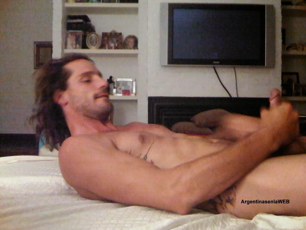 Actores Argentinos Porno Gay famosos argentinos- pijas, culos y prohibidas. - poringa!