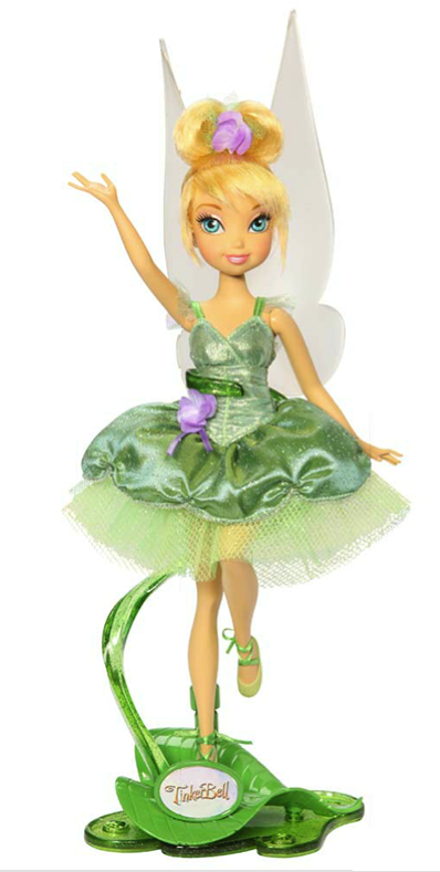Tinker-Bell-Doll.png