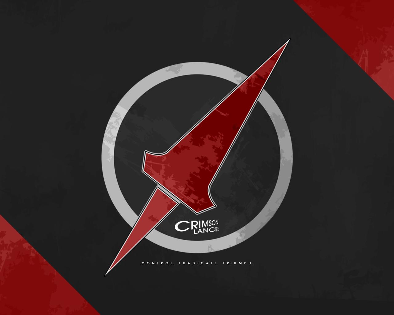 Crimson_Lance_by_Anetheon.jpg