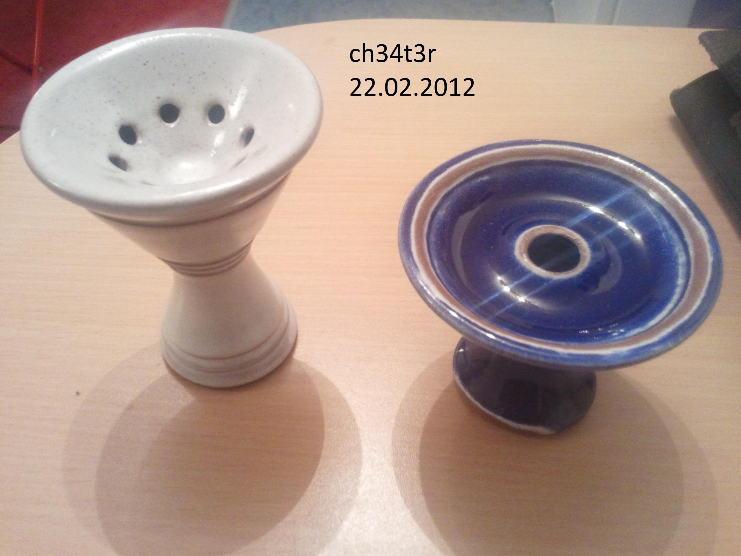 IMG_20120222_211700.jpg