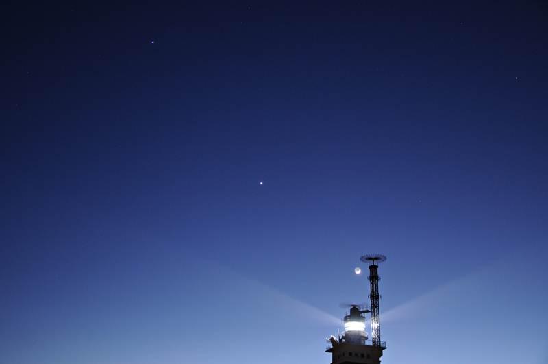 meteoros.jpg