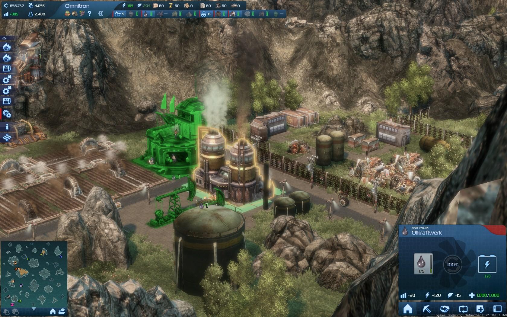 screenshot0036.jpg