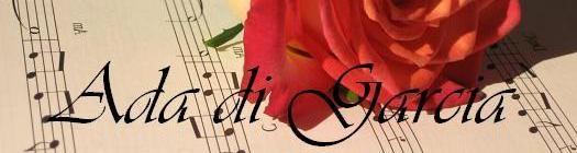 Rose__liegend__Licht_und_schatten__Blte__Rosenbltter__Notenblatt__Musik.jpg