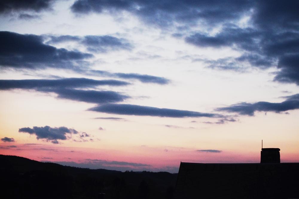 first-sunrise.jpg