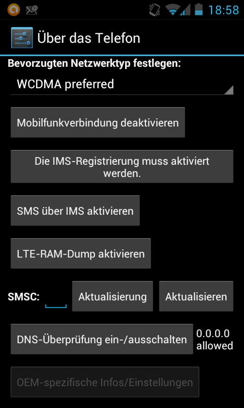Screenshot_2012-06-01-18-58-40.png
