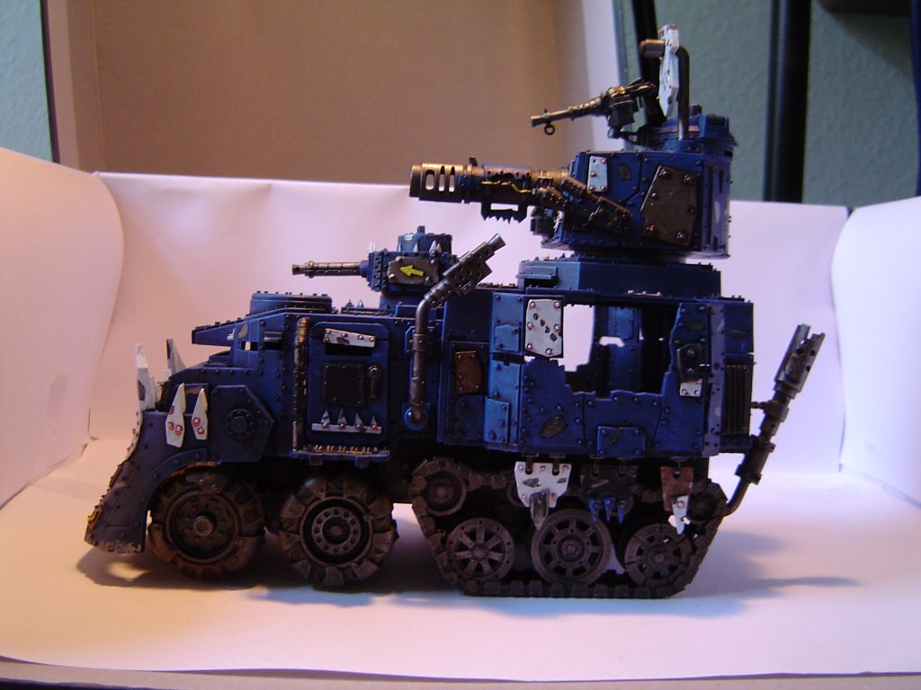 DS-Tank-007.jpg