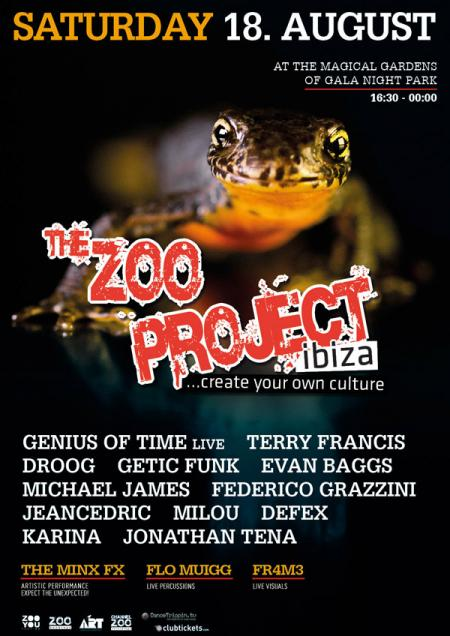 20120818_zooproject_web.jpg