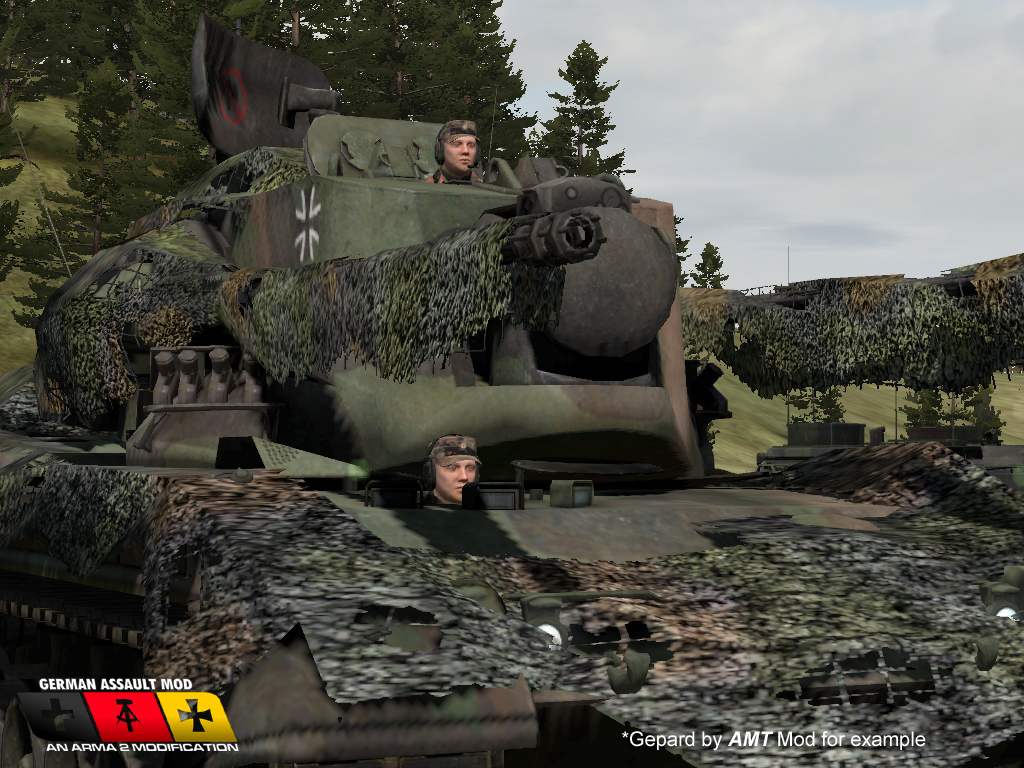soldier_in_gepard.jpg
