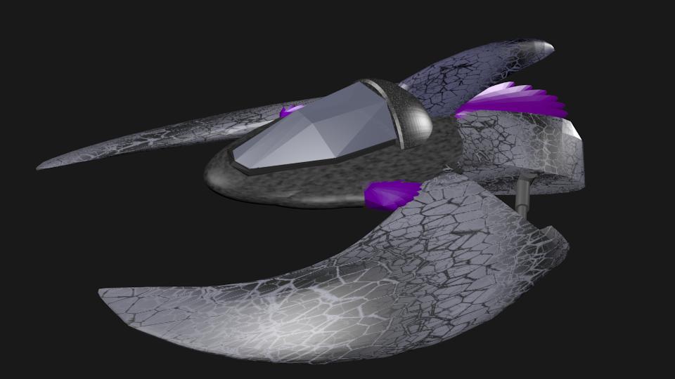 Cor-ai-Singlefinne-Violett.png