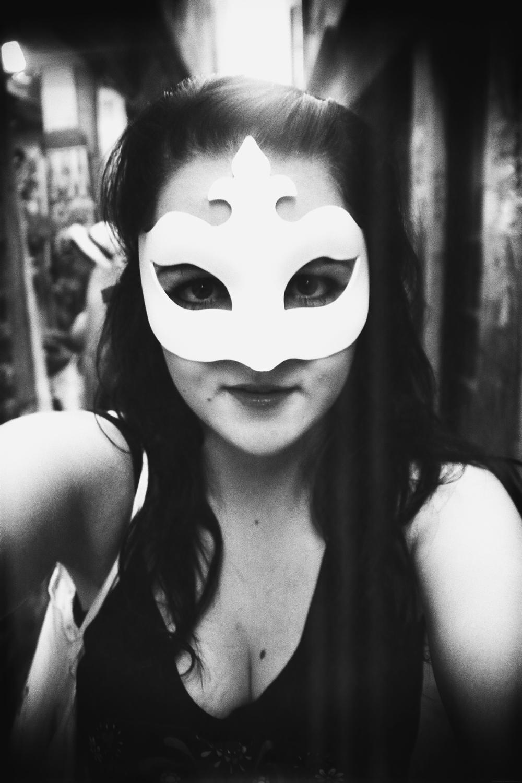 mask4---Kopie.jpg