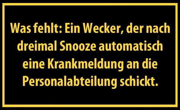 Wecker.jpg