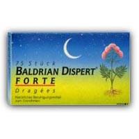 baldrian_dispert_otc.jpg