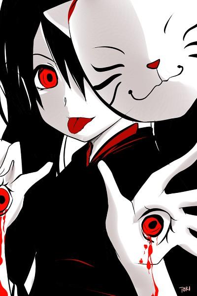 Hatsune.Miku.600.964210.jpg