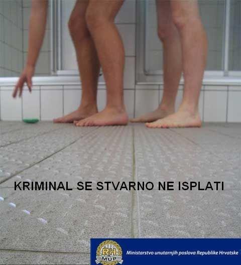 kriminal.jpg