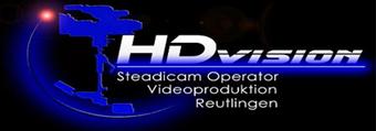 MasterHD-Vision-klein-Kopie.jpg