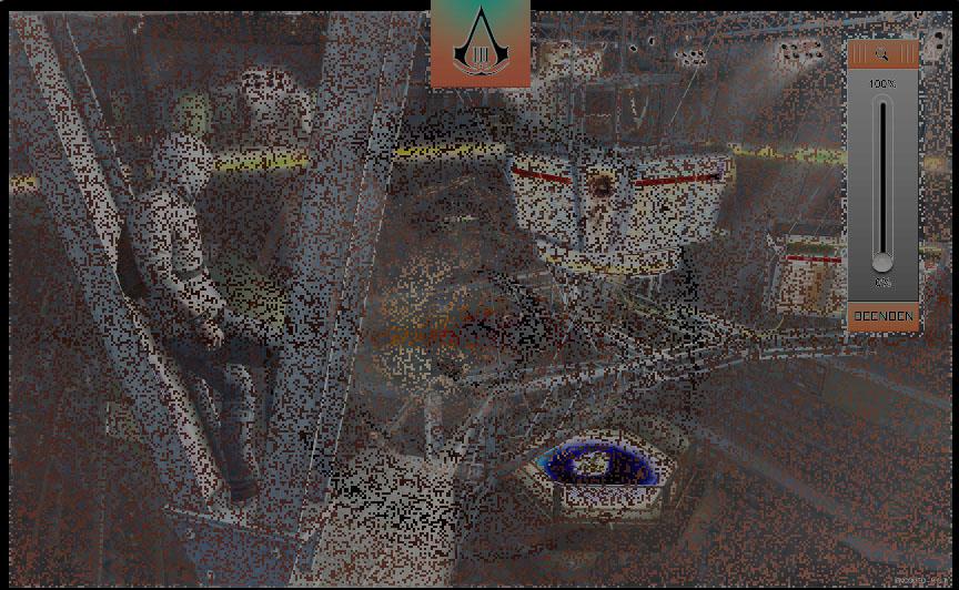 ac3webgame66.jpg