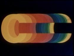 Cinerama2--250x188-.jpg