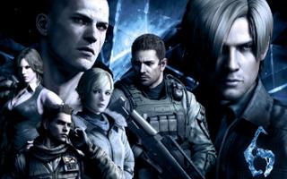 Resident-Evil-6-Gem-----God-of-War-Erfinder-Jaffe-fehlt-es-dem-Spiel-an-Kreativit--t.jpg