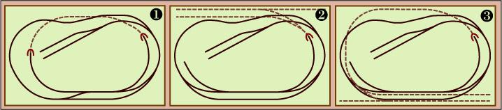 Noch-Weilheim-1-3.jpg