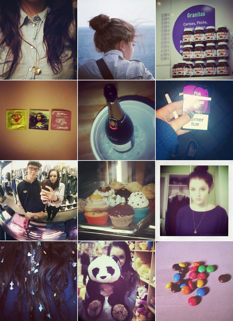 instagramblog.jpg